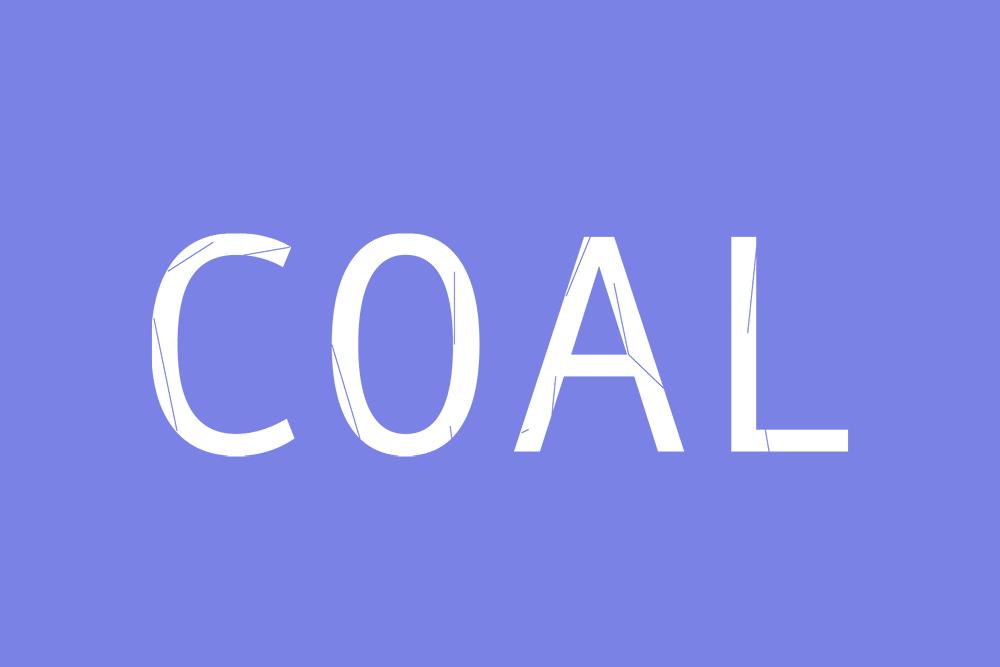 ACT_logoCOAL_400x320