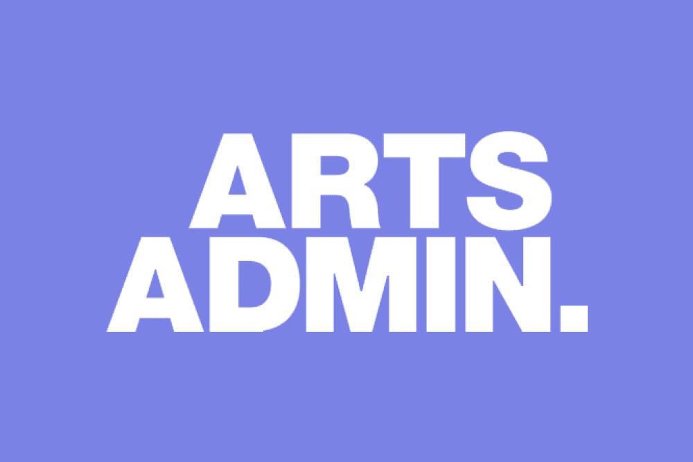 ACT_logo_Artsadmin_400x320_2
