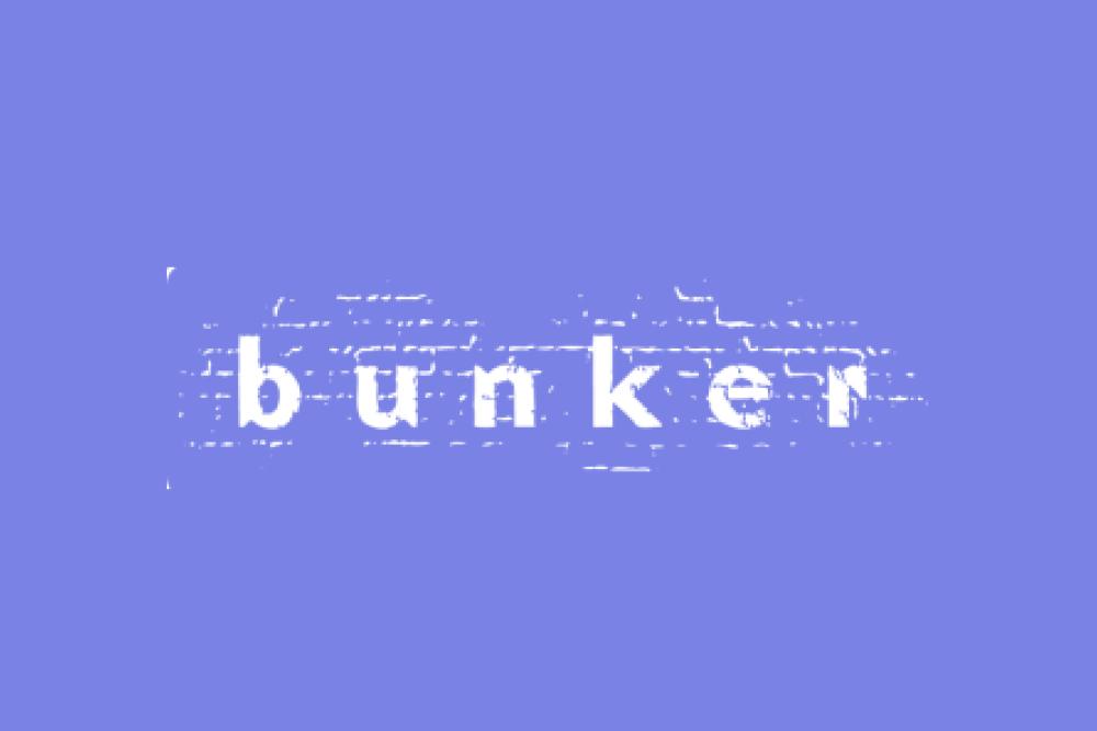 ACT_logo_Bunker_400x320