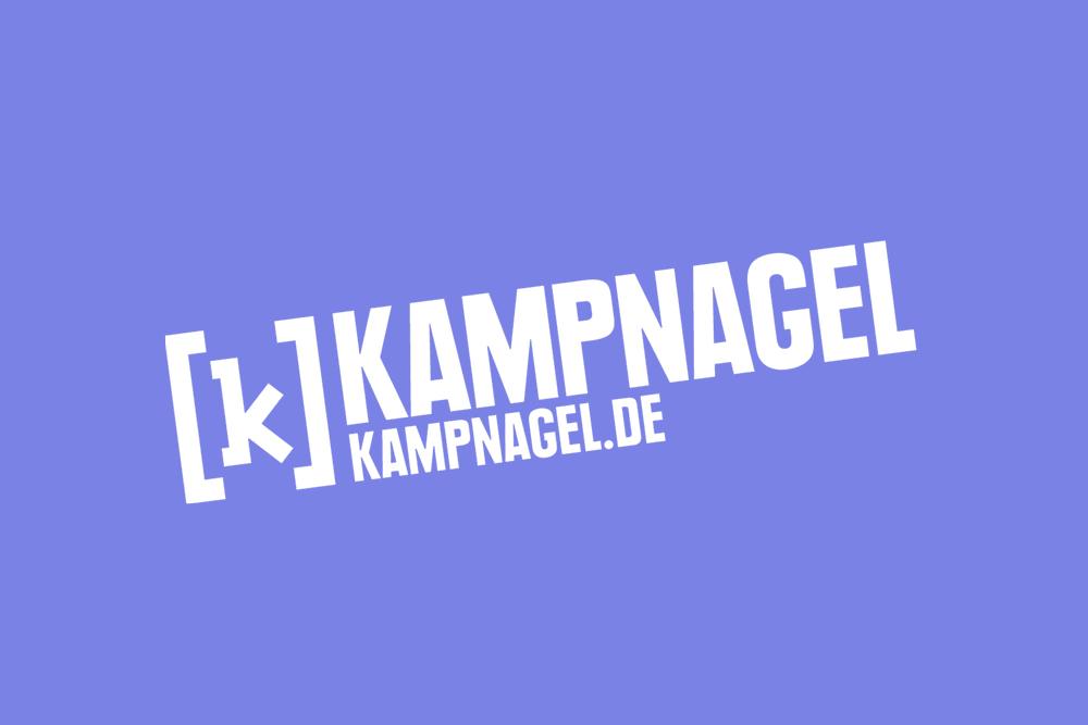 ACT_logo_Kampnagel_400x320
