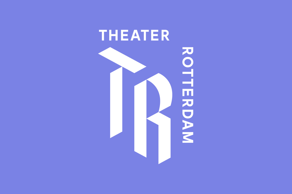 ACT_logo_TR_400x320