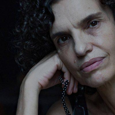 Lia Rodrigues