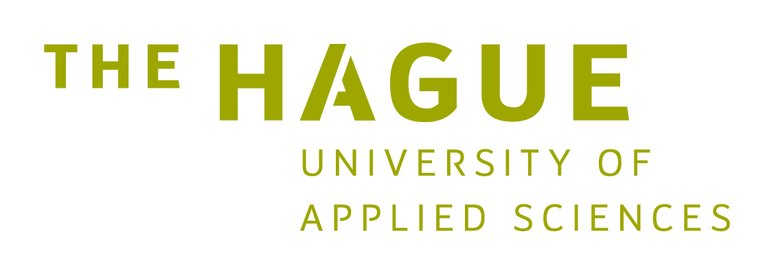 logo the hague university