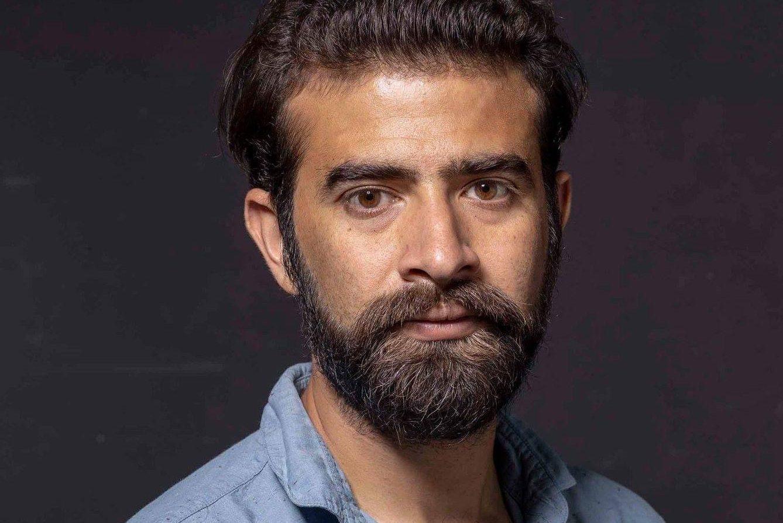 Abhishek Thapar