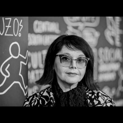 Suzana Milevska